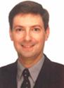 José Luís Almada Güntzel